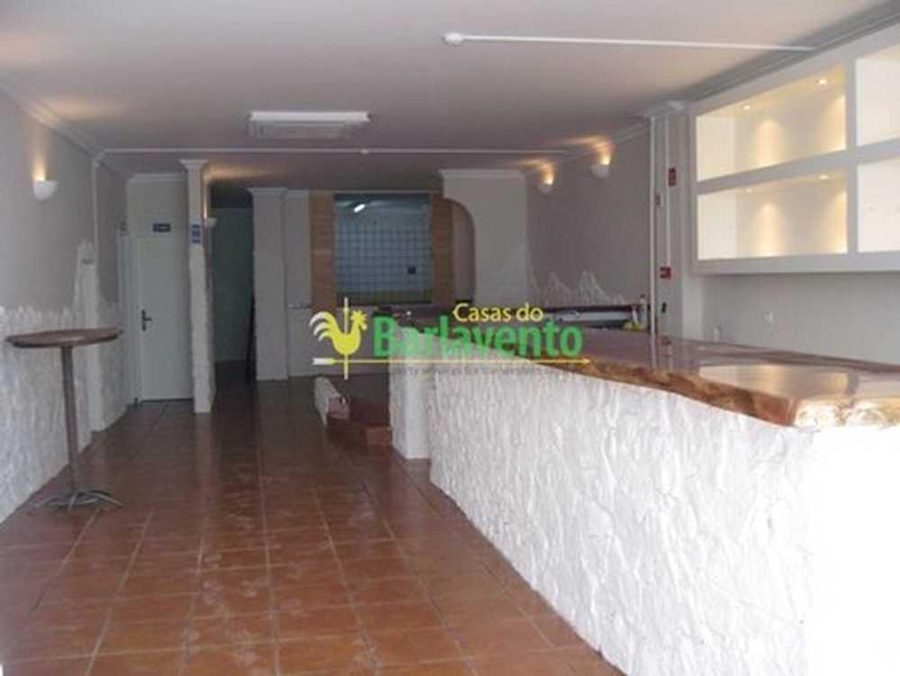 Lagoa Lagoa (Algarve) local comercial foto #request.properties.id#