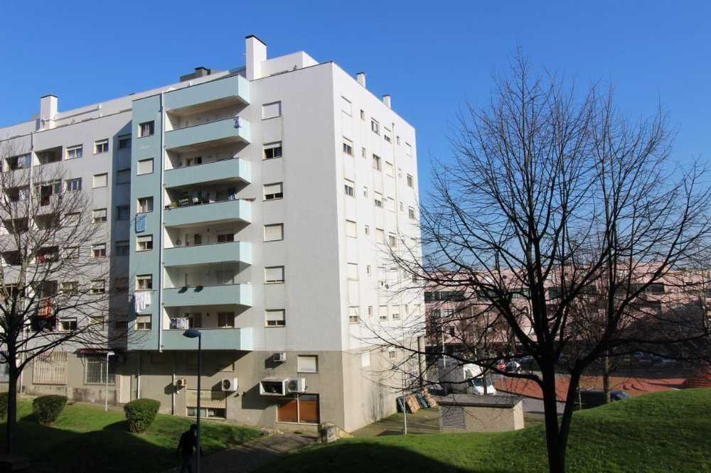 Barcelos Barcelos Apartment Bild 109152