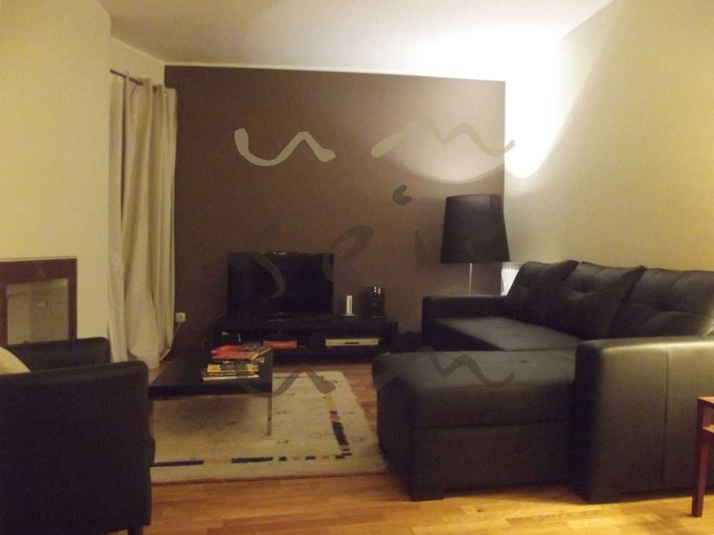 Norte Vila Do Porto apartment picture 109688