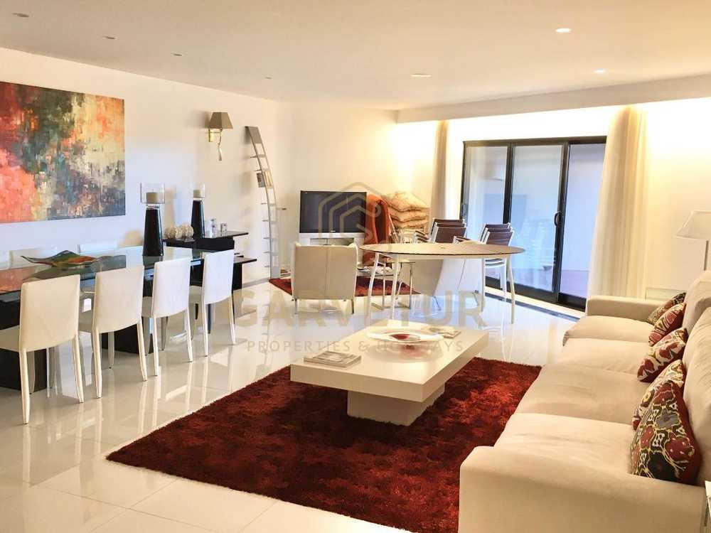 Porches Lagoa (Algarve) apartment picture 109507
