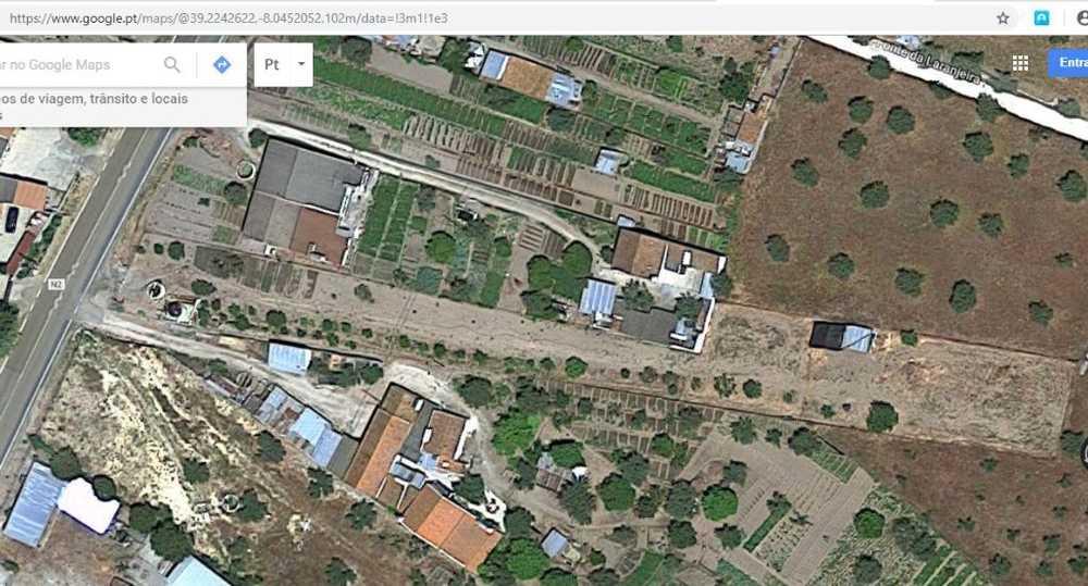 Ponte de Sor Ponte De Sor 土地 照片 #request.properties.id#