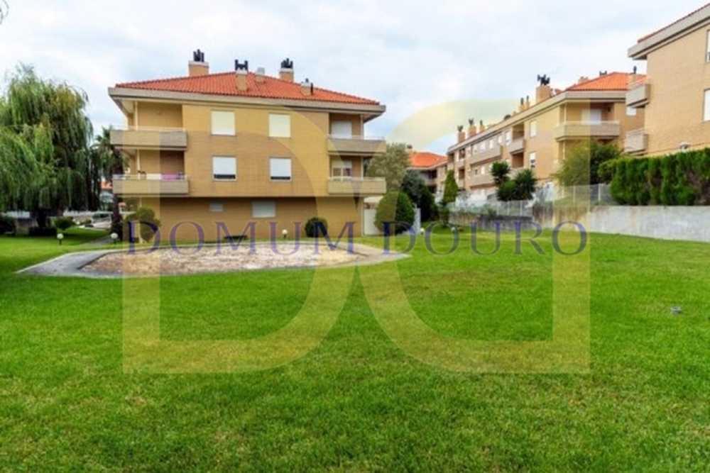 Canelas Penafiel apartment picture 106878