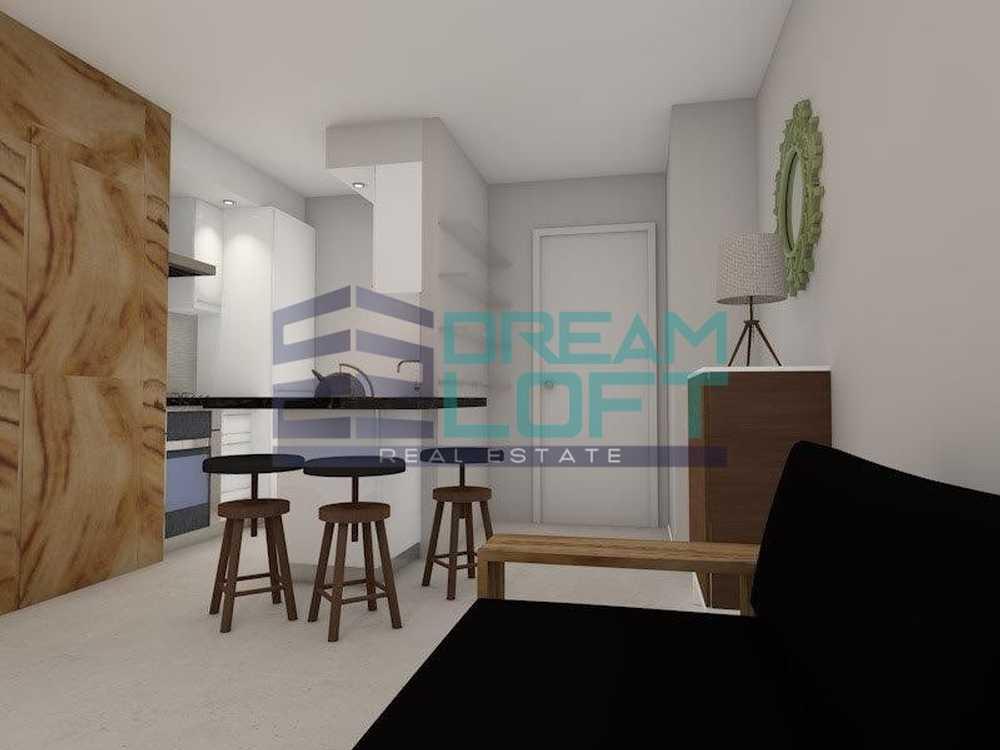 Ribeira Mafra apartment picture 107015