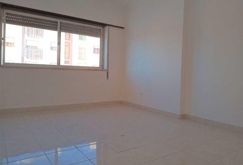 São Marcos Sintra apartment picture 109284