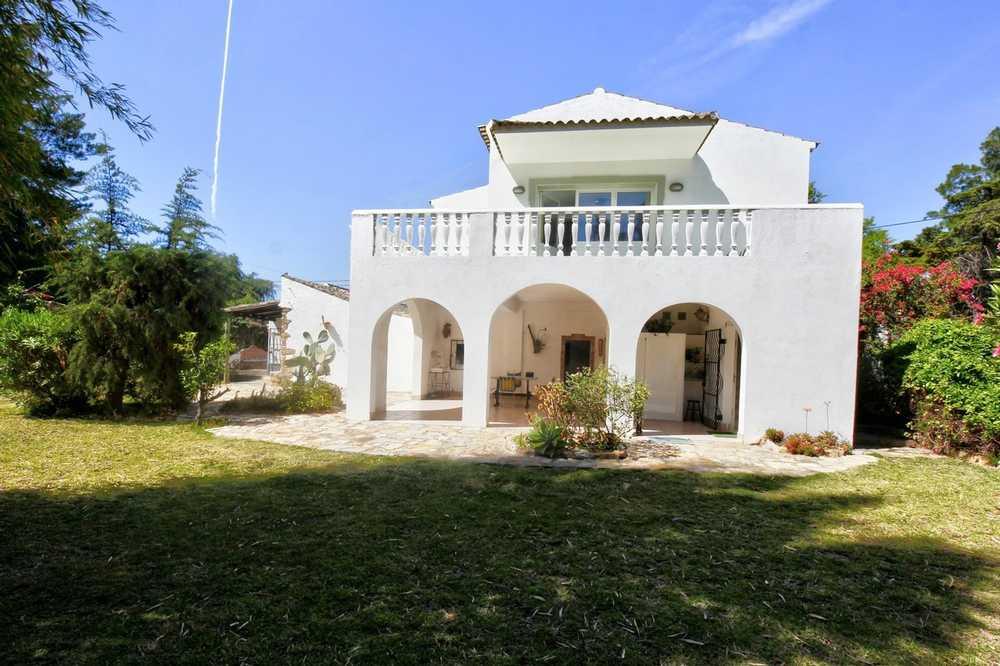 Pombal Lagoa (Algarve) villa picture 107451