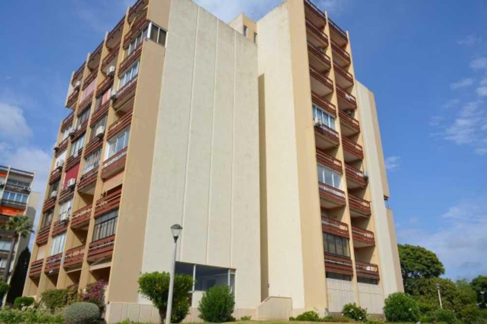 Benagil Lagoa (Algarve) apartment picture 107901