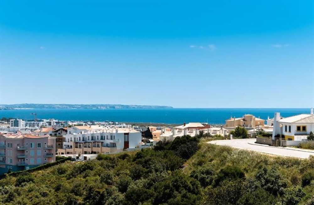 Salicos Lagoa (Algarve) apartment picture 107950