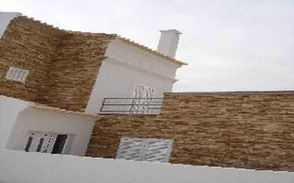 Faro Faro Haus Bild 108648