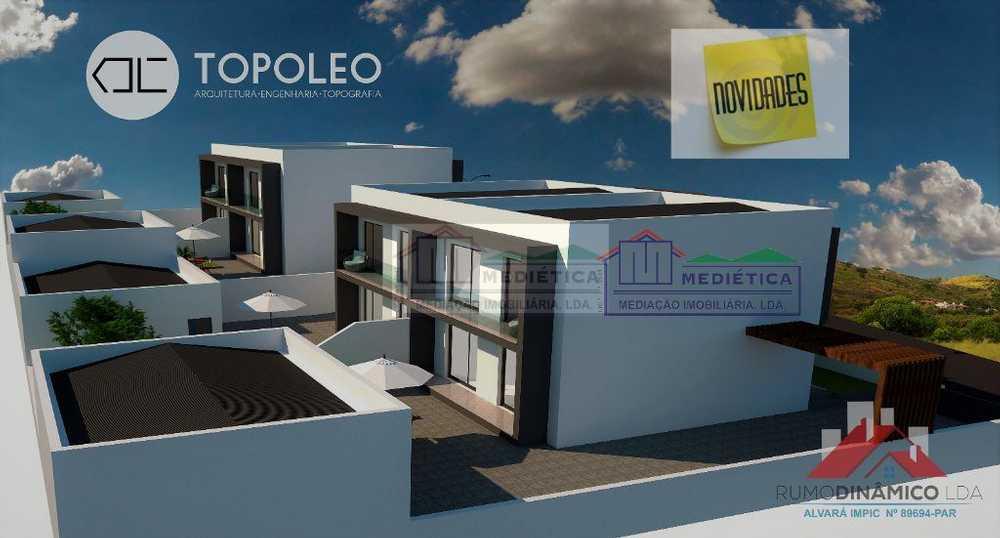 Alfândega da Fé Alfândega Da Fé casa foto #request.properties.id#