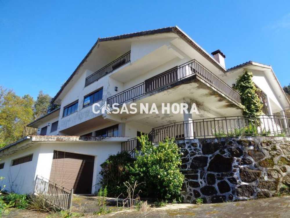 Paço Melgaço house picture 109315