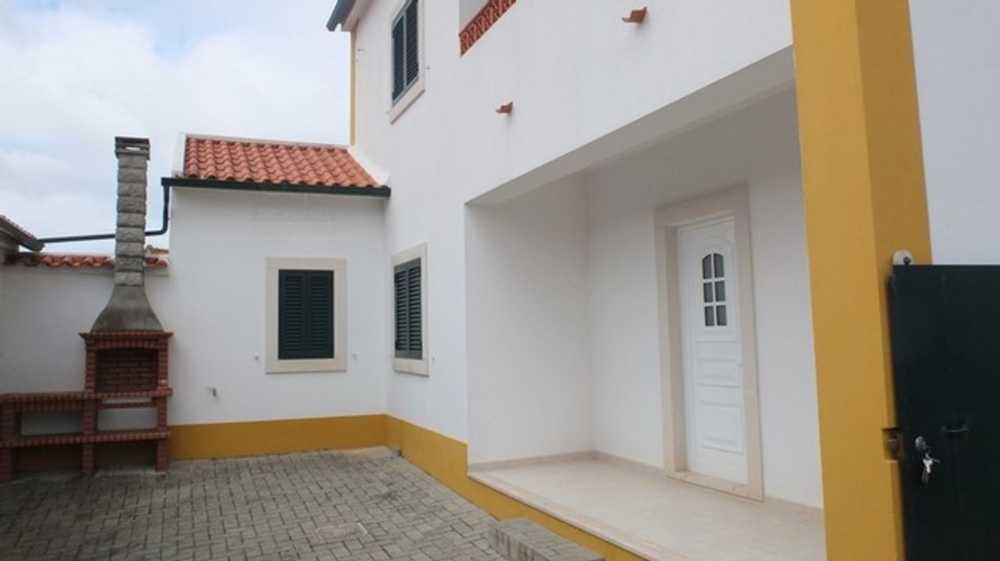 Cadaval Águeda villa foto #request.properties.id#