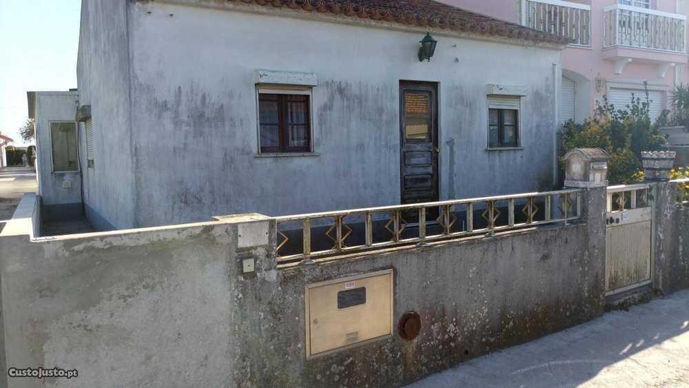 Cacia Aveiro house picture 106867