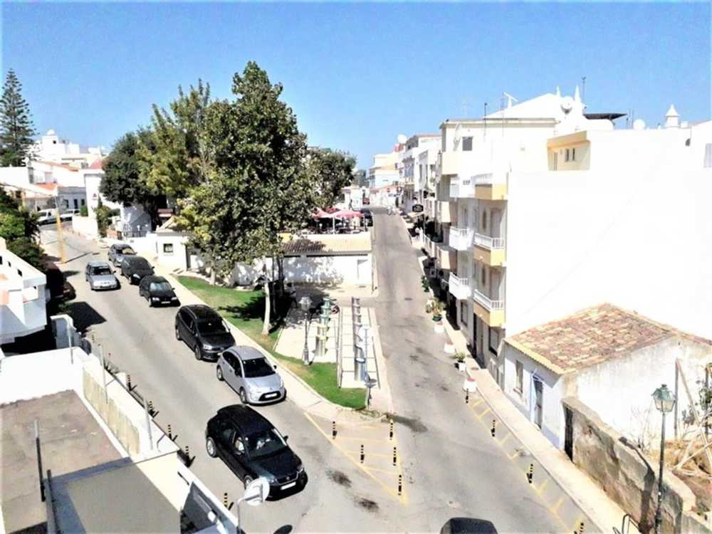 for sale apartment Alvor Faro 1