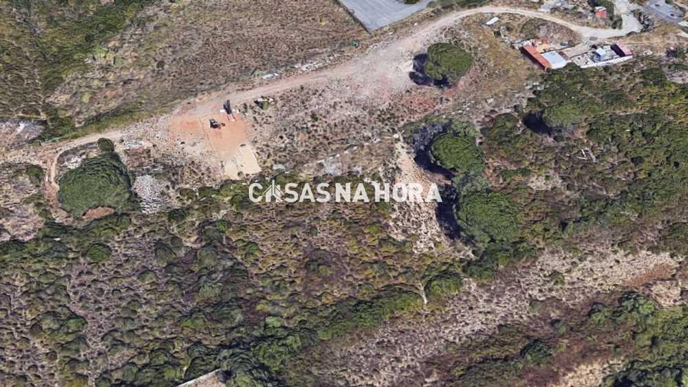 Alcabideche Cascais terrain picture 109003