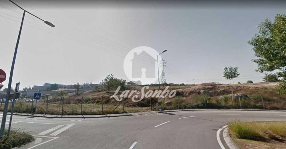 Guimarães Guimarães terrain picture 110112