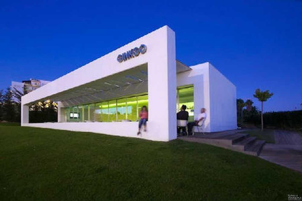 Ferragudo Lagoa (Algarve) local comercial foto #request.properties.id#