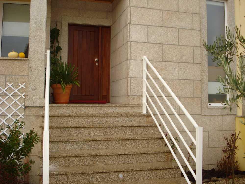 Cruz Alijó Haus Bild 106911