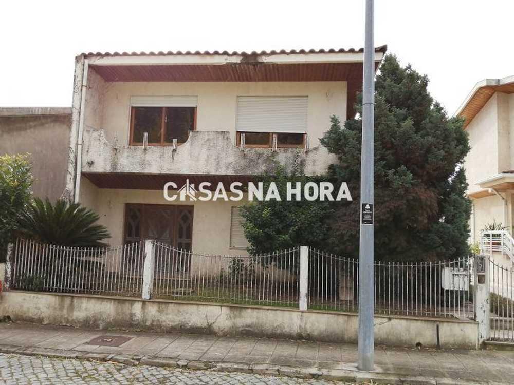 São Tomé Santo Tirso house picture 109314