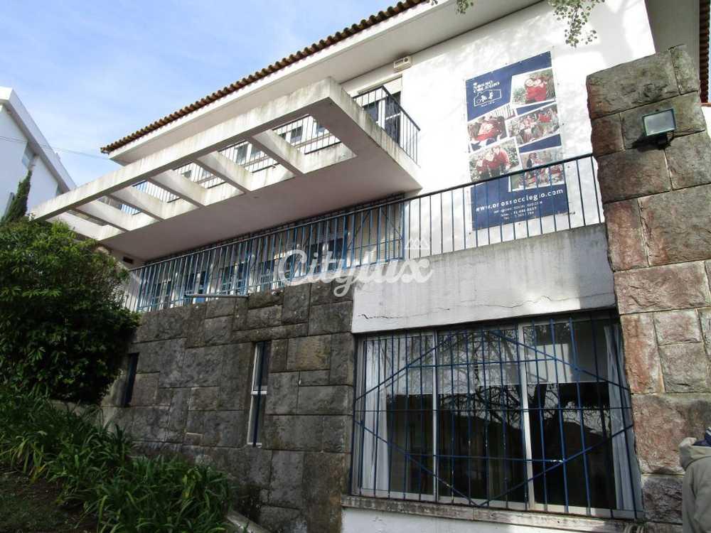 Lisboa Lisbon house picture 109078
