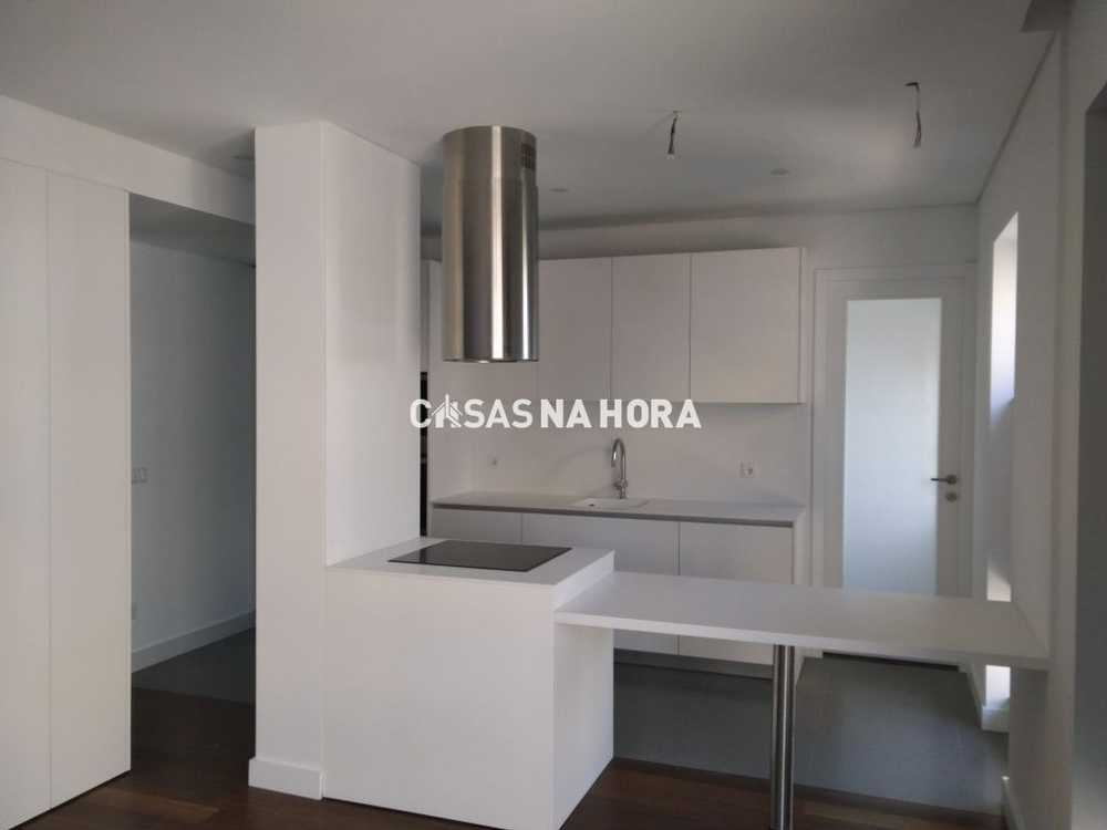 Norte Vila Do Porto apartment picture 110164