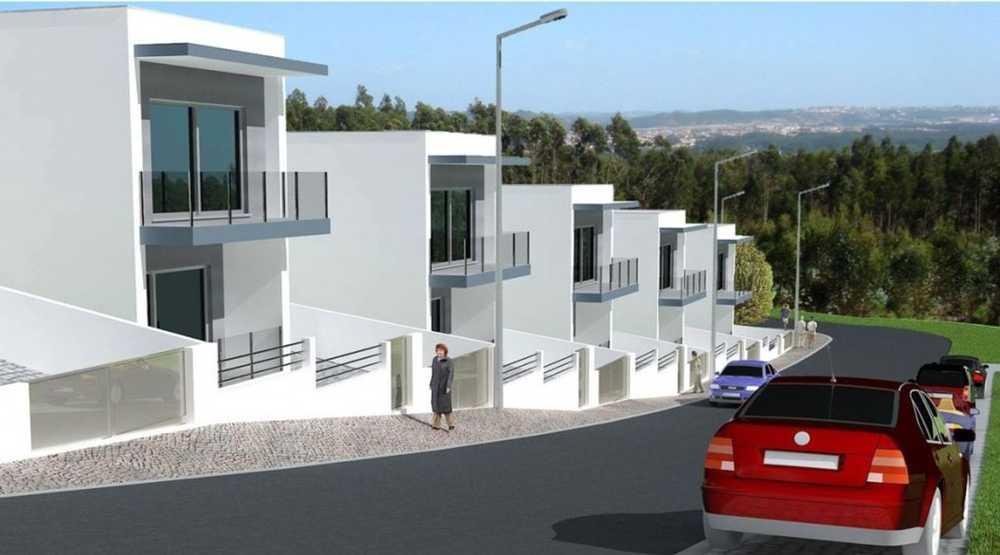 Salir do Porto Caldas Da Rainha villa picture 107582