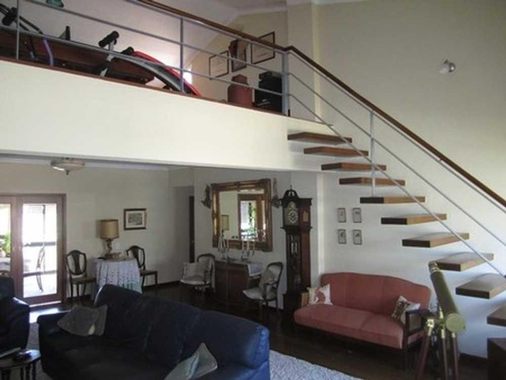 Barranco do Rodrigo Portimão apartment picture 108626