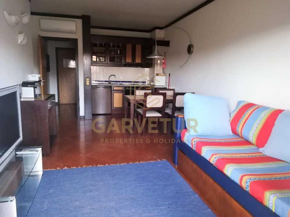 Albufeira Albufeira apartment picture 109426