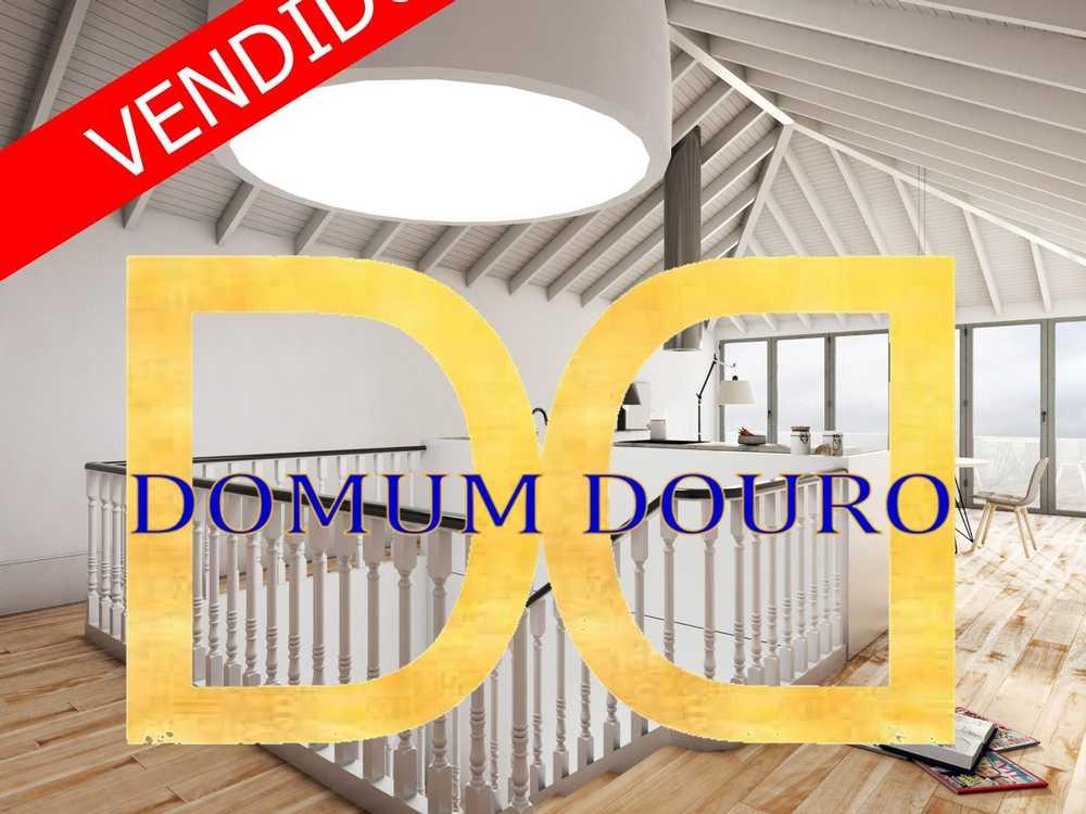 en venta edificio Gondomar Porto 1