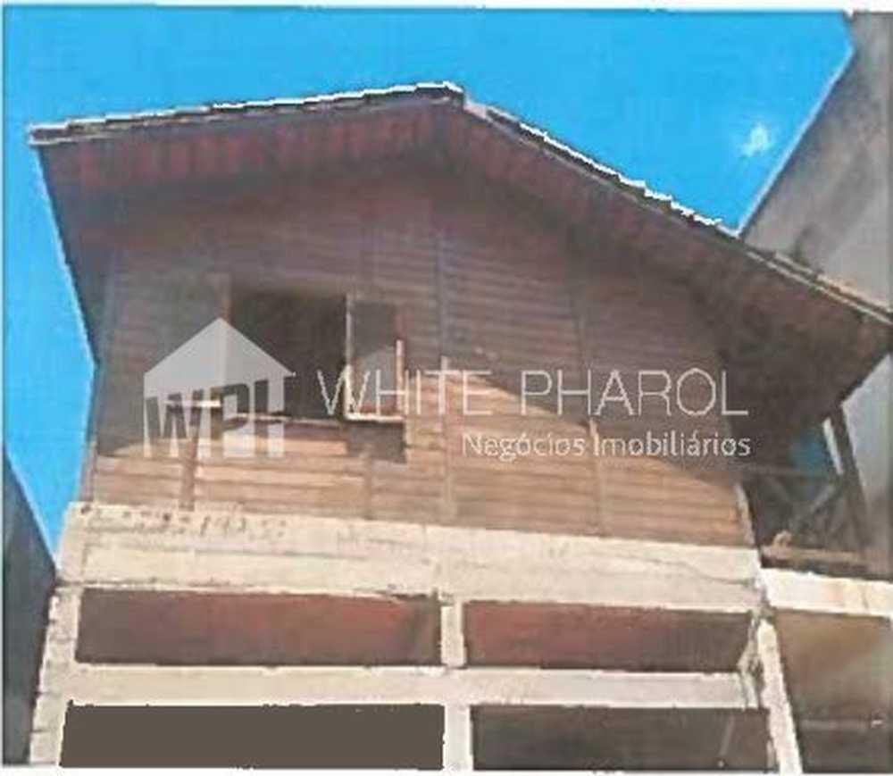 Eira Amarante terrain picture 109141