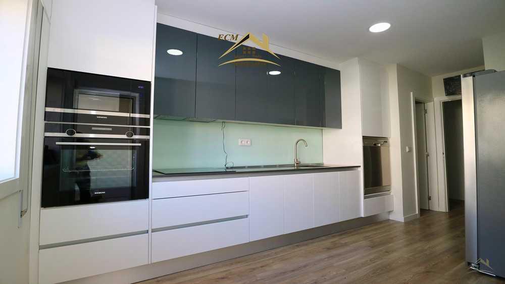 Estela Póvoa De Varzim Apartment Bild 107023