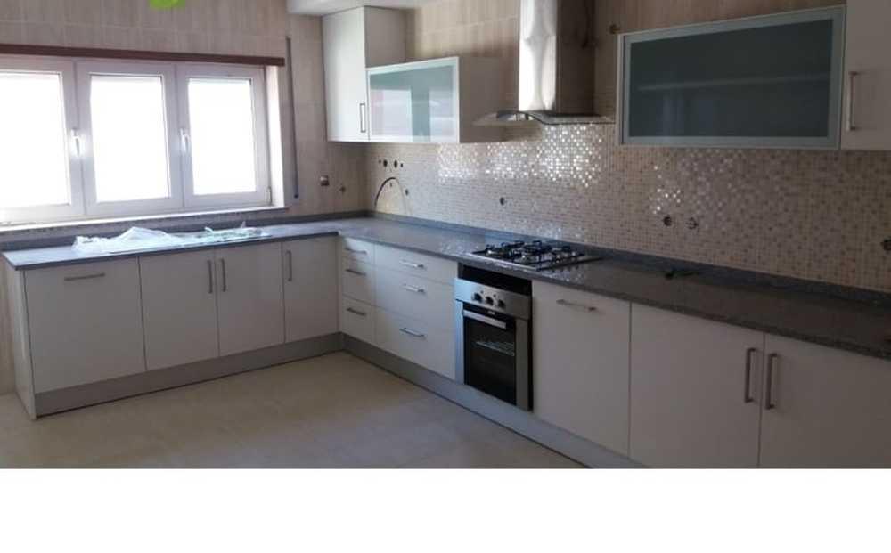 Cacia Aveiro house picture 106874