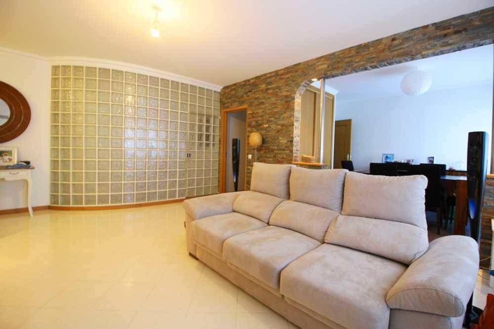Cabeços Lagoa (Algarve) apartment picture 107530