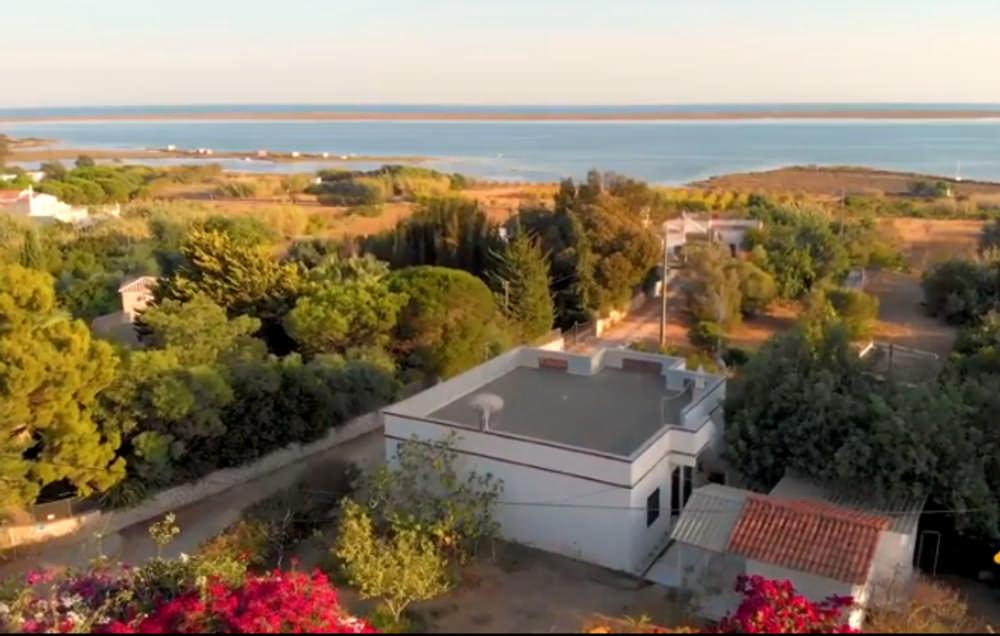 Salicos Lagoa (Algarve) villa picture 107838