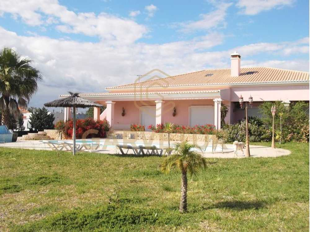 Altura Castro Marim casa imagem 109436