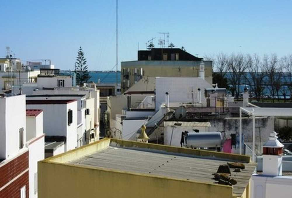 Quinta dos Mochos Lagoa (Algarve) house picture 108223