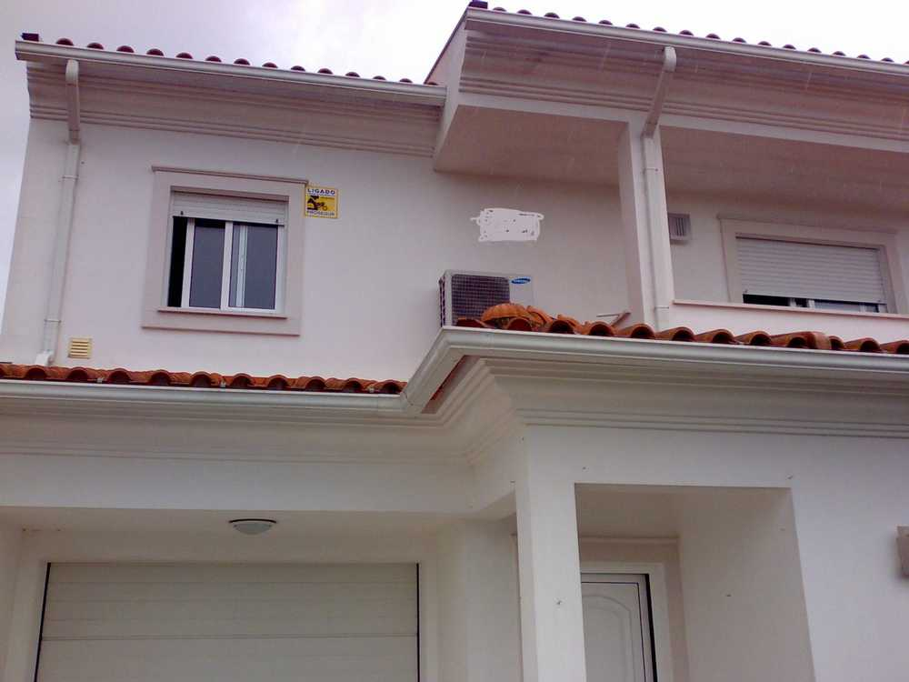 Espinhel Águeda house picture 106866