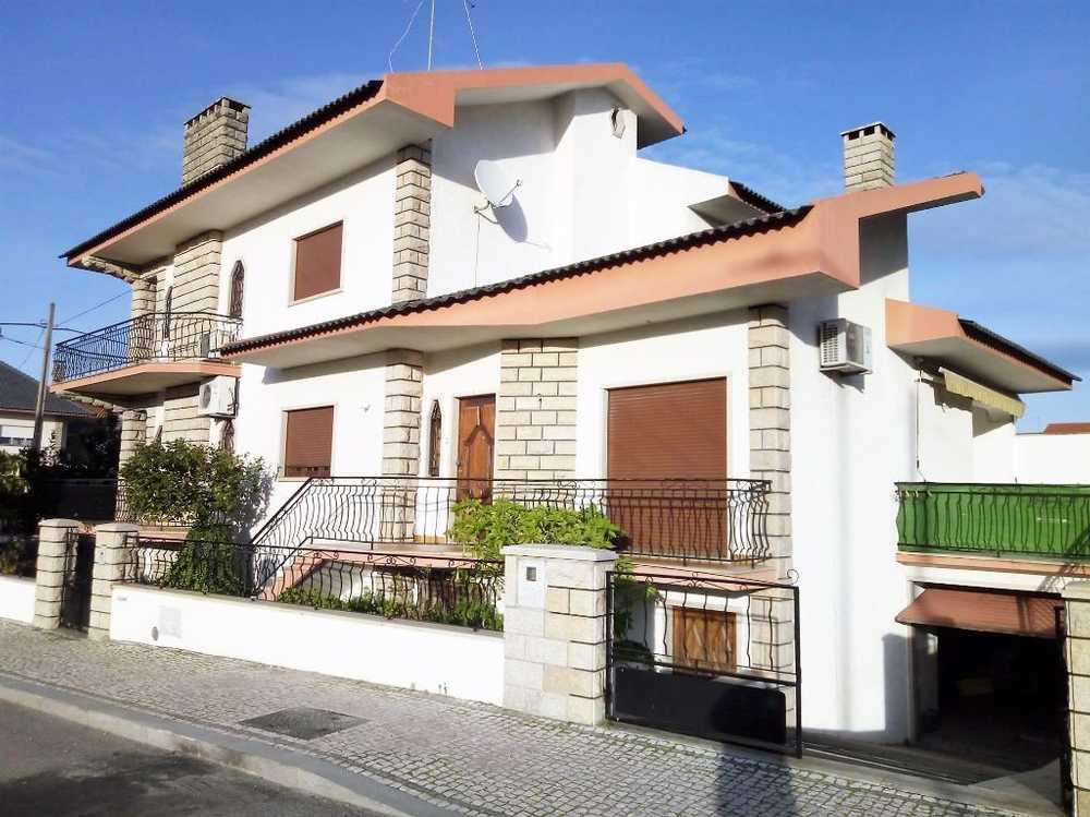 for sale house Alcains Castelo Branco 1