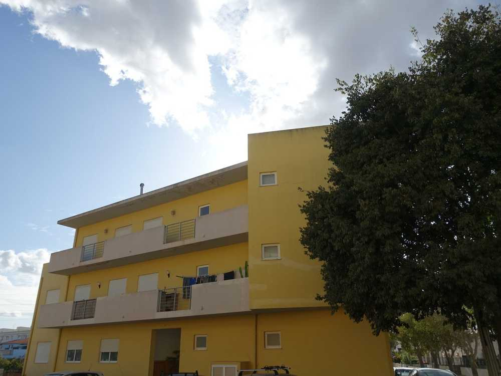 Algoz Silves apartment picture 106938