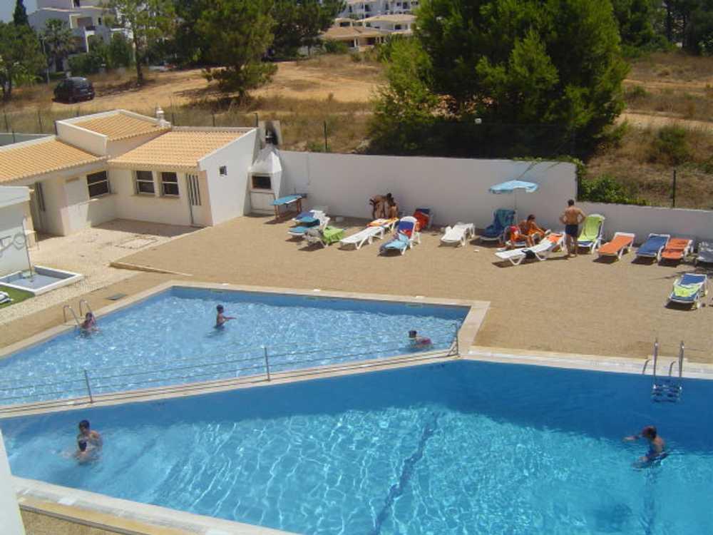 Alvor Portimão lägenhet photo 108635