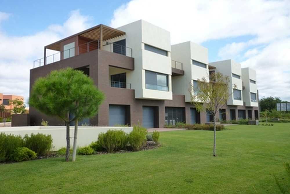 Bemposta Lagoa (Algarve) apartment picture 108232