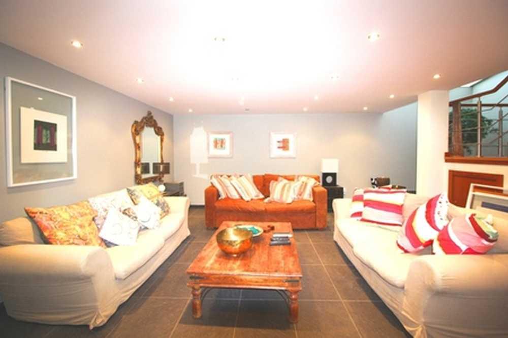 Bom Sarilho Lagoa (Algarve) villa picture 108271