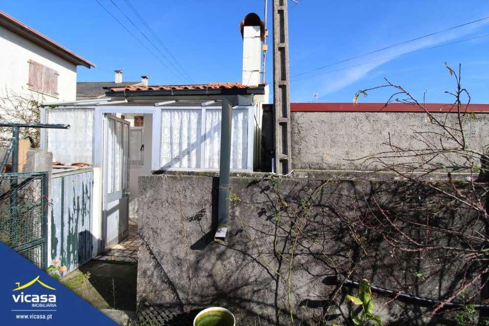 Chafé Viana Do Castelo house picture 110156