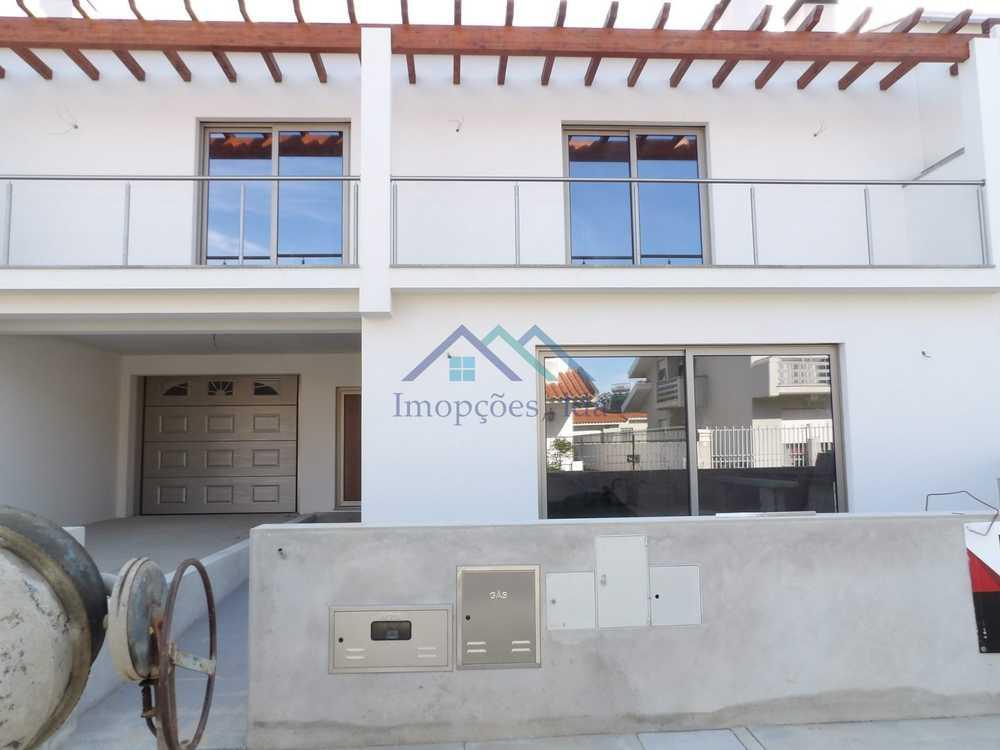Torreira Murtosa house picture 106895