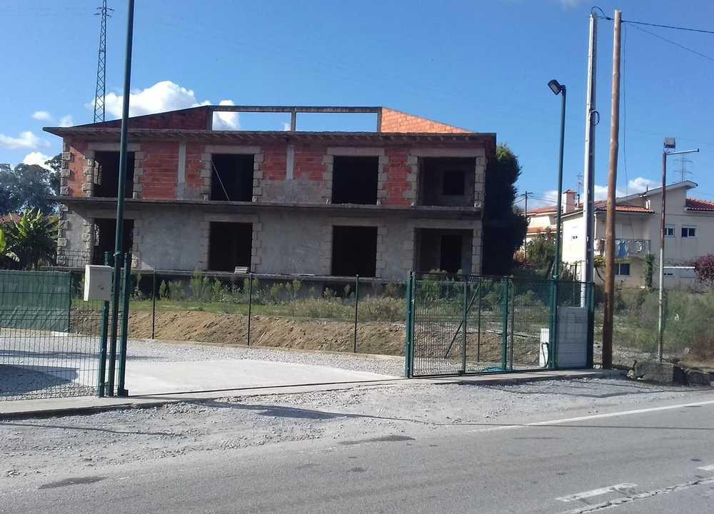 Rans Penafiel house picture 106982