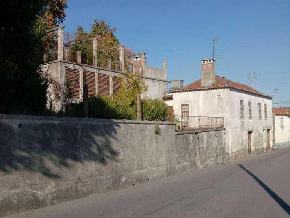 Argoncilhe Santa Maria Da Feira casa imagem 110669