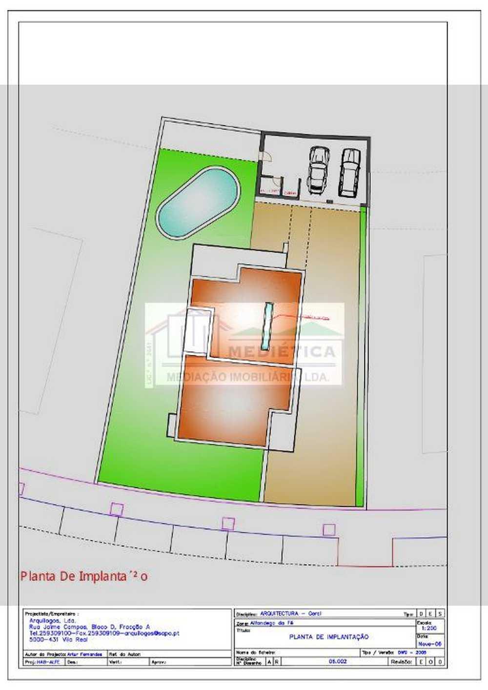 Alfândega da Fé Alfândega Da Fé terreno foto #request.properties.id#