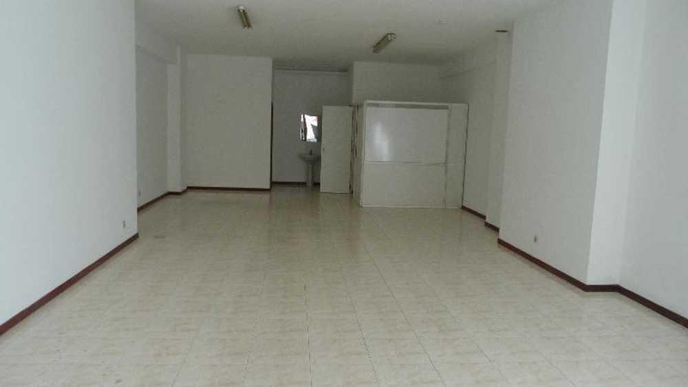 Gimonde Bragança house picture 109548