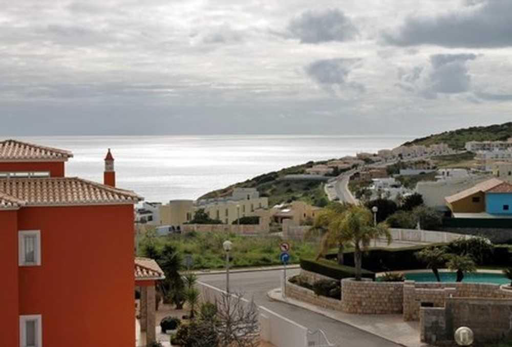Barranco Fundo Lagoa (Algarve) villa picture 108503