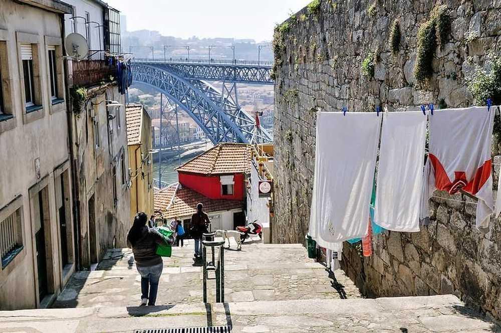 Brejo do Meio Vila Do Porto house picture 110717