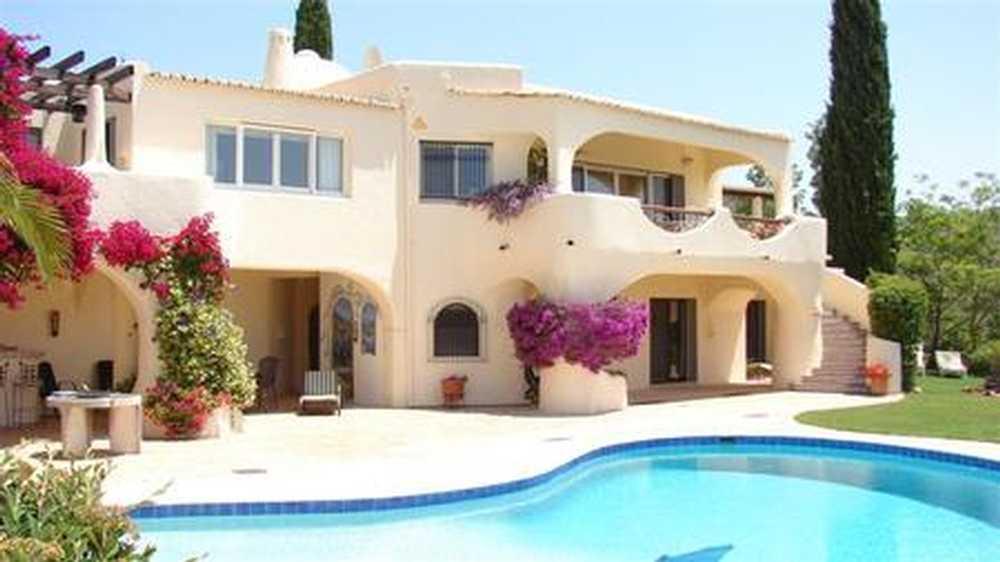 Salicos Lagoa (Algarve) villa picture 108520